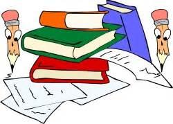 Examples essay written apa format