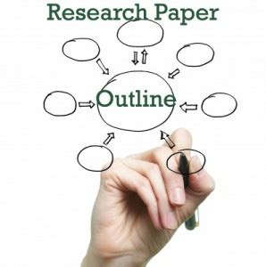 Express Essay: Sample paper in apa format best team of
